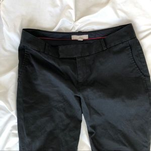 Banana Republic Pants & Jumpsuits - BANANA REPUBLIC black pants